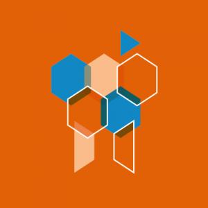 Le Fief Logotype