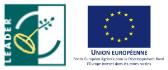LEADER et Union Européenne